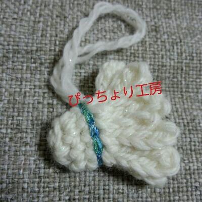 b0186130_895083.jpg