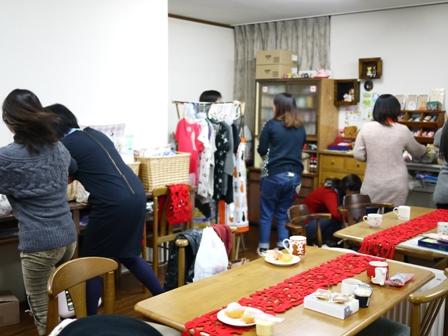 2012年12月2日ゆきねこショップ本日開店。_a0143140_22435353.jpg