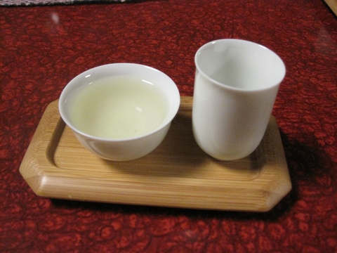 竹内 亮の台湾茶と風水講座_f0233340_0512541.jpg