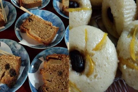 竹内 亮の台湾茶と風水講座_f0233340_0591968.jpg