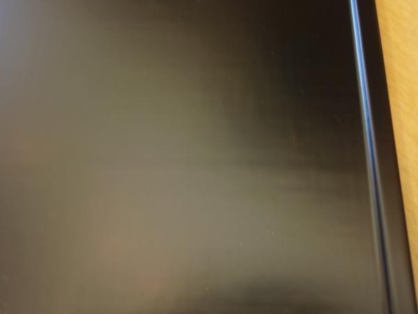 小林慎二さんの折敷き、お皿、高田谷将宏さんの飯茶碗_b0132442_1844340.jpg