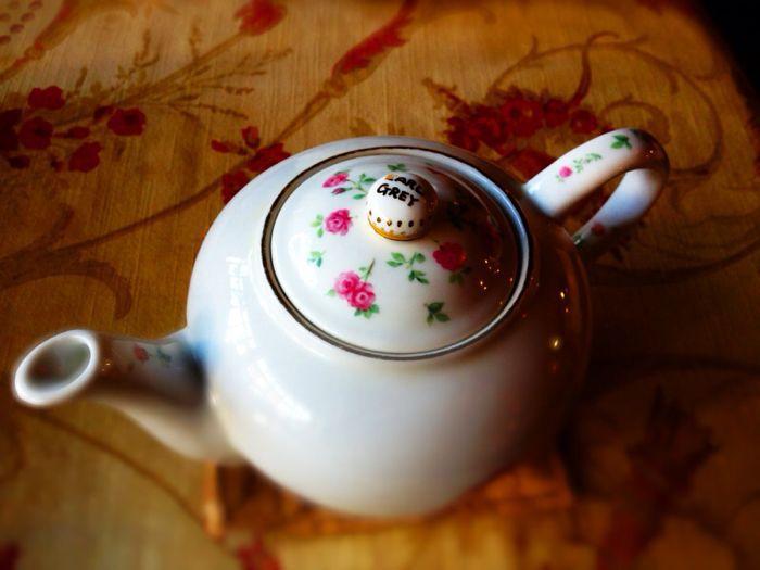 英国紅茶の店 アールグレイ_e0292546_047107.jpg