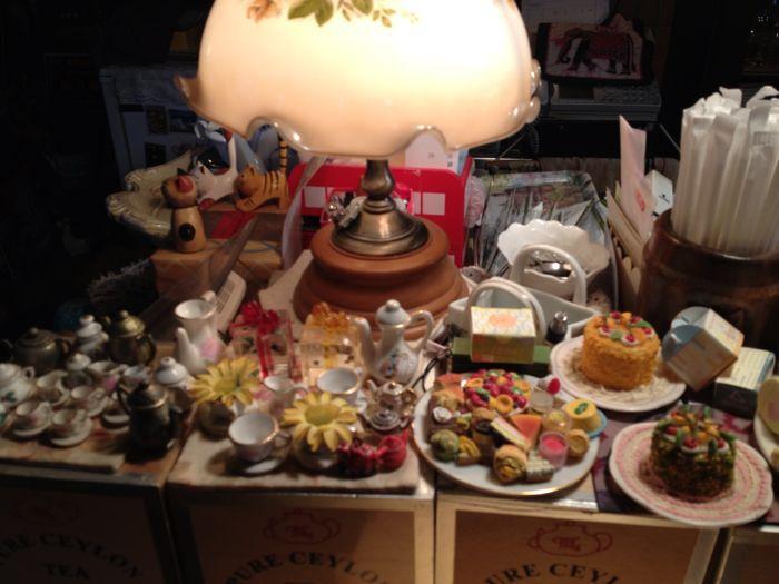 英国紅茶の店 アールグレイ_e0292546_047379.jpg