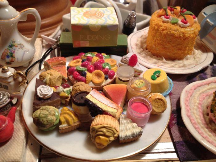 英国紅茶の店 アールグレイ_e0292546_047566.jpg
