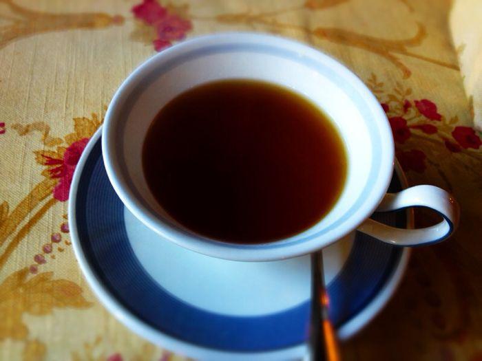 英国紅茶の店 アールグレイ_e0292546_047976.jpg