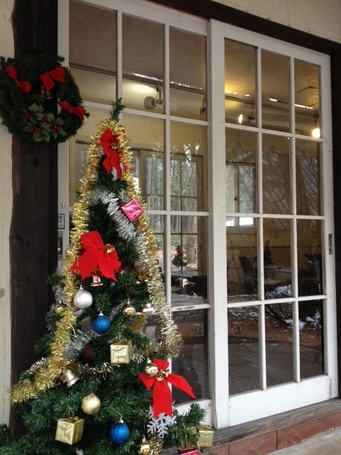 クリスマス礼拝のお知らせ_b0147051_14315412.jpg