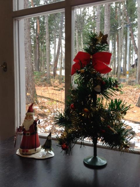 クリスマス礼拝のお知らせ_b0147051_14341281.jpg
