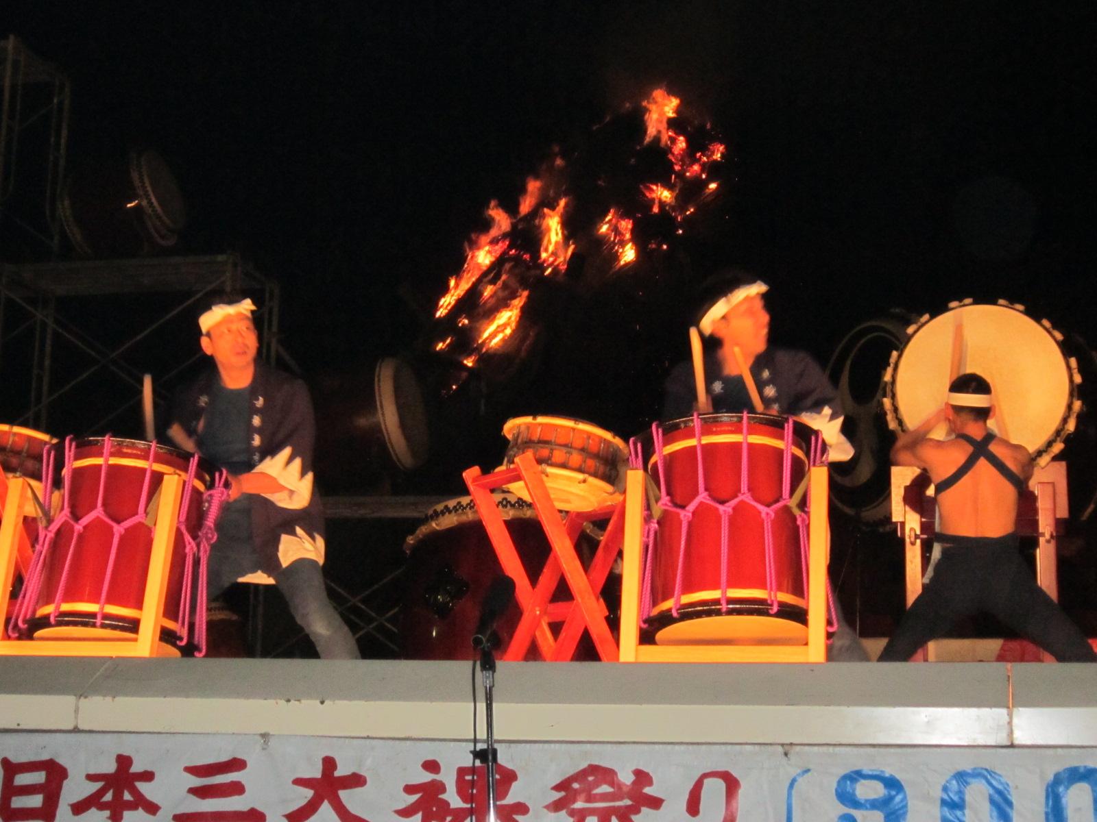 今年最後!(え!?まさかの3公演!?)の巻_b0133254_17152873.jpg