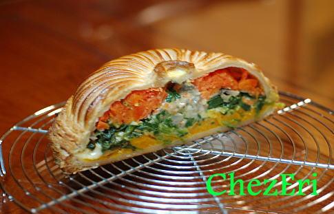 第二回お惣菜クラス_a0160955_10294248.jpg