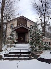 雪って!_b0105458_0275589.jpg
