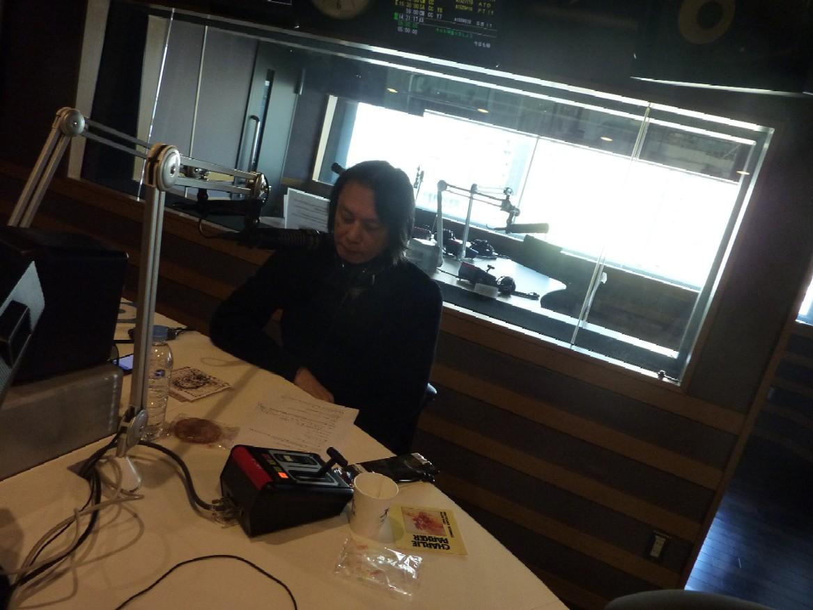 2012-12-04 12月5日の「Jazz Conversation」 _e0021965_2112239.jpg