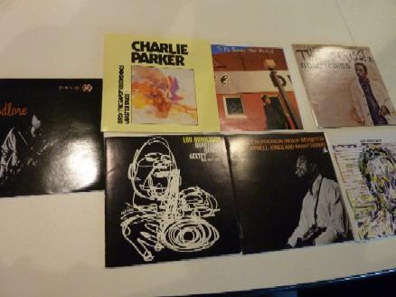 2012-12-04 12月5日の「Jazz Conversation」 _e0021965_2113639.jpg