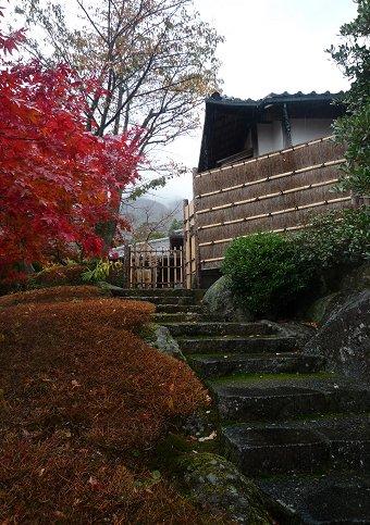 晩秋の風景・その3_d0030373_2235730.jpg