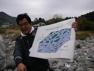 川と山の岐阜自然体験活動の集い_e0064783_1713.jpg