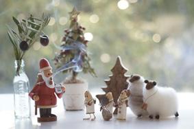 Christmas 1_e0136194_757913.jpg