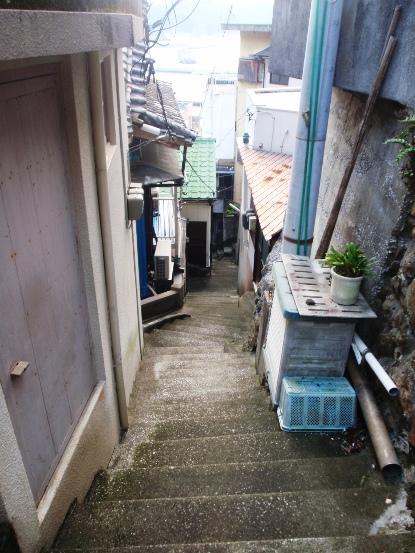 不思議な島 保戸島_e0077899_20422586.jpg