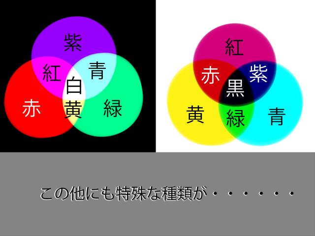 b0280224_10222358.jpg