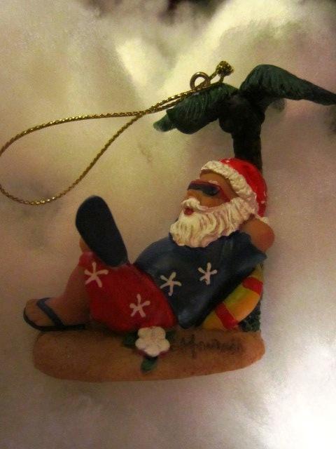 FREEMAN.WEST クリスマスモードに模様替え_f0191324_925586.jpg