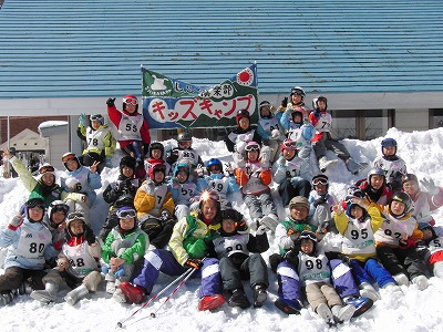 『 キッズキャンプ2013 』 シーズン予定表! 【只今受付中!】_f0101226_21412171.jpg
