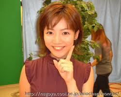 最近では日テレの新谷保志アナが、中京テレビの本多小百合 ...