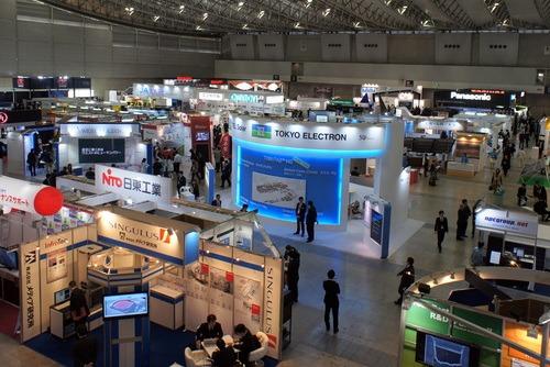 PVジャパン2012_d0004728_1313135.jpg