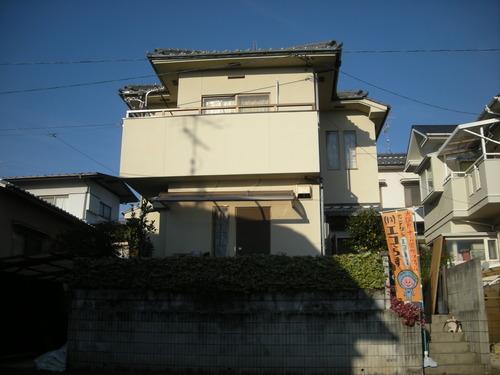 K様邸(佐伯区)バスリフォーム工事_d0125228_19195029.jpg
