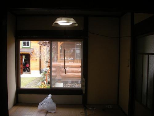 H様邸(吉田町上入江)和室リフォーム工事_d0125228_801948.jpg