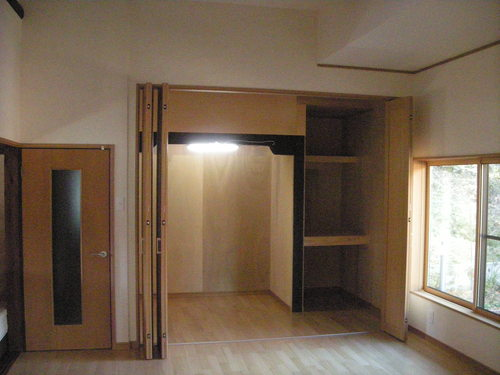 H様邸(吉田町上入江)和室リフォーム工事_d0125228_8114164.jpg