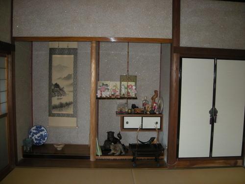 H様邸(吉田町上入江)和室リフォーム工事_d0125228_8201255.jpg