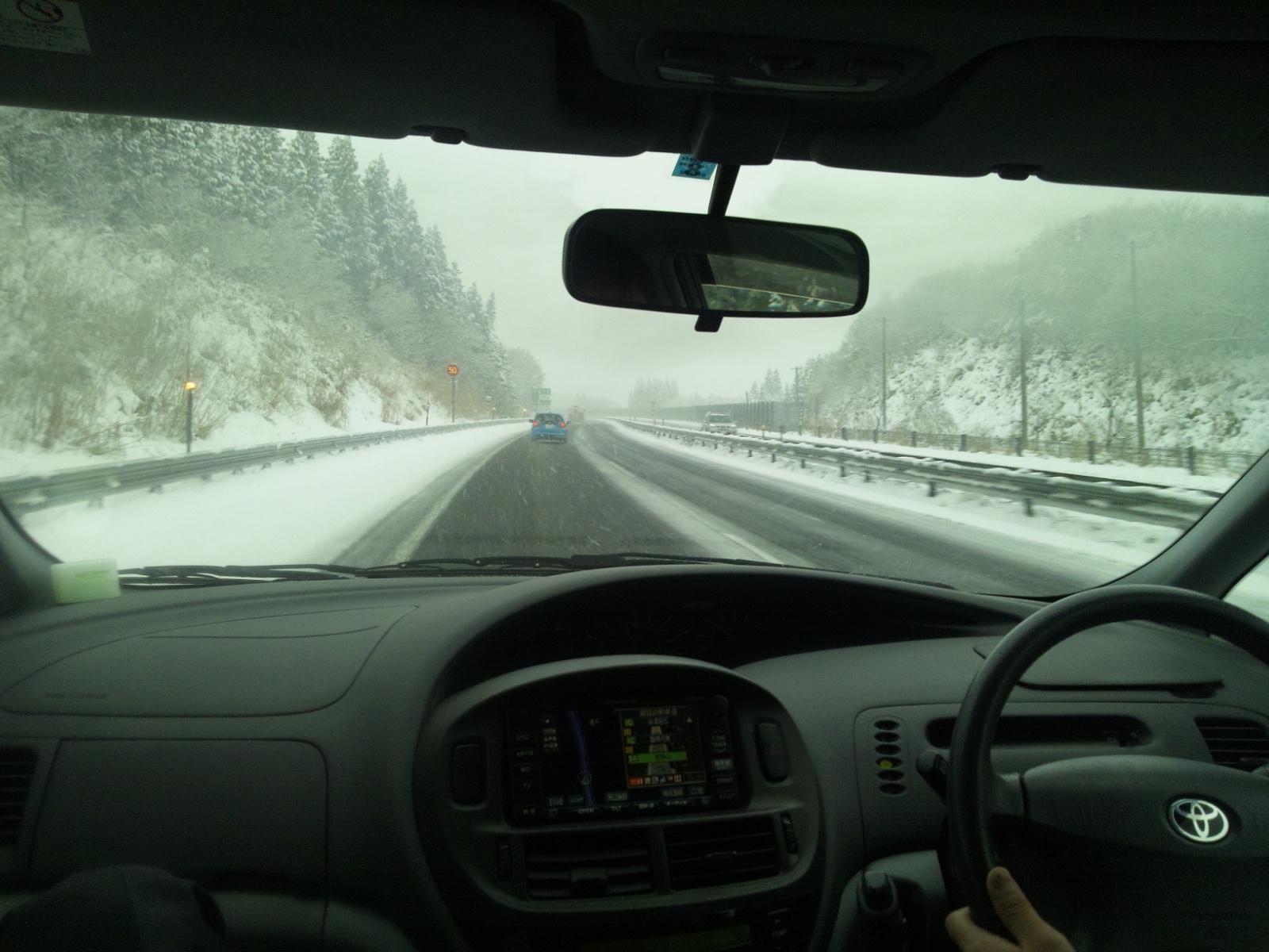 冬到来_f0032130_17142274.jpg