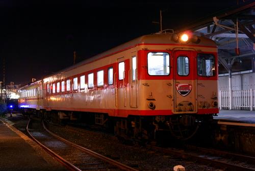 12/1 DL/SL奥久慈清流ライン号・ひたちなか海浜鉄道_d0223231_19234023.jpg