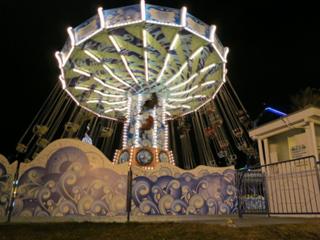 つづき…遊園地_b0124636_012281.jpg