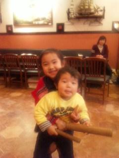 blog:笑顔は世代を越えて_a0103940_1558738.jpg