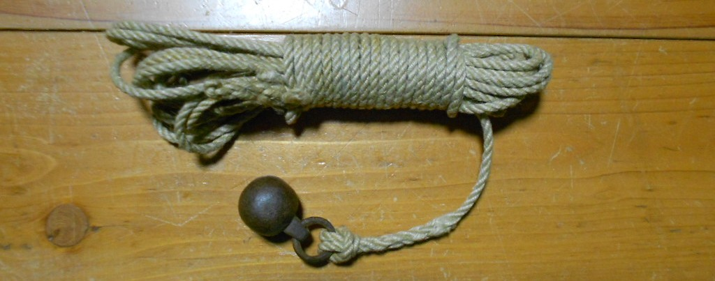 国際水月塾武術協会 International Suigetsujuku Bujutsu Association