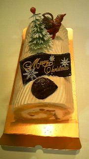 クリスマスケーキのご予約_e0211448_17225336.png