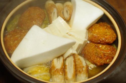 ロール白菜おでん風_c0110869_19415799.jpg