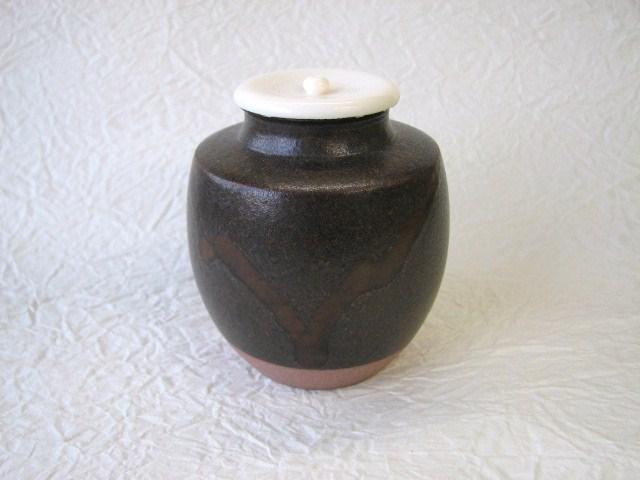 大友宗麟曾擁有的名茶具_e0040579_7333594.jpg