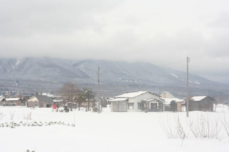 長野3(雪 その1)_d0133581_1637252.jpg