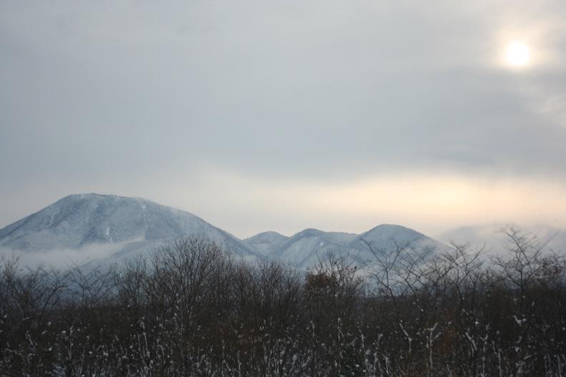 長野3(雪 その1)_d0133581_16373796.jpg