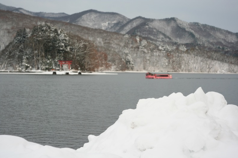 長野3(雪 その1)_d0133581_16374834.jpg