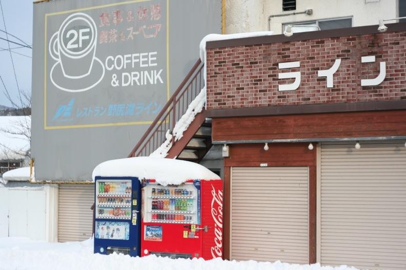 長野3(雪 その2)_d0133581_16413094.jpg
