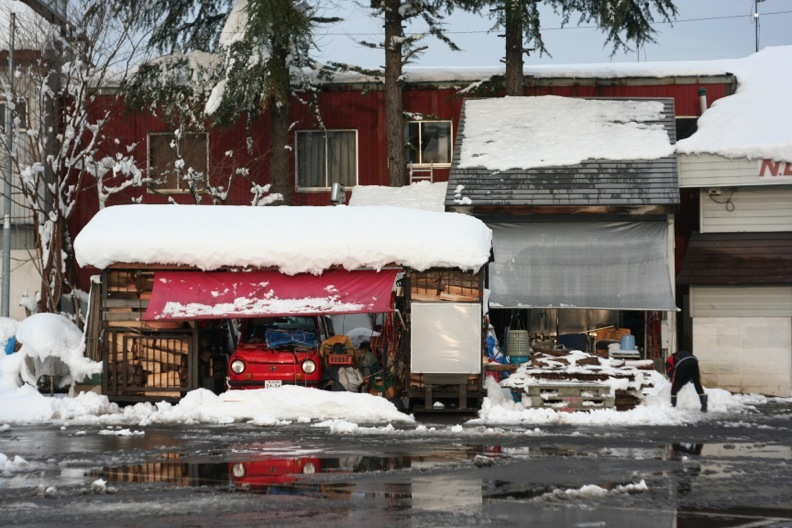 長野3(雪 その2)_d0133581_16413483.jpg