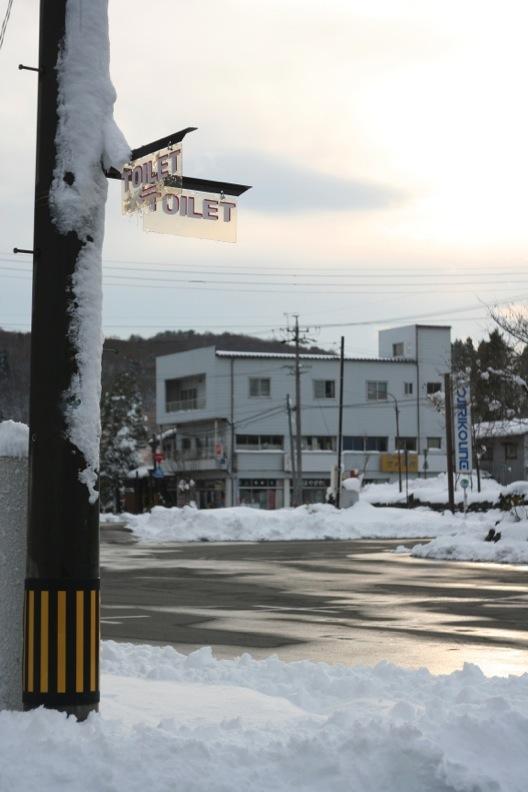 長野3(雪 その2)_d0133581_16413836.jpg