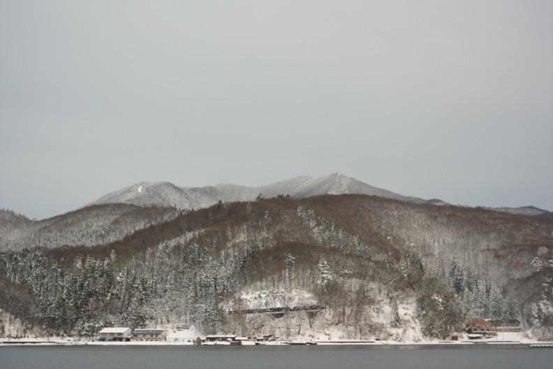 長野3(雪 その2)_d0133581_16414558.jpg