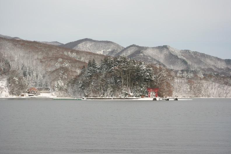 長野3(雪 その2)_d0133581_16414830.jpg