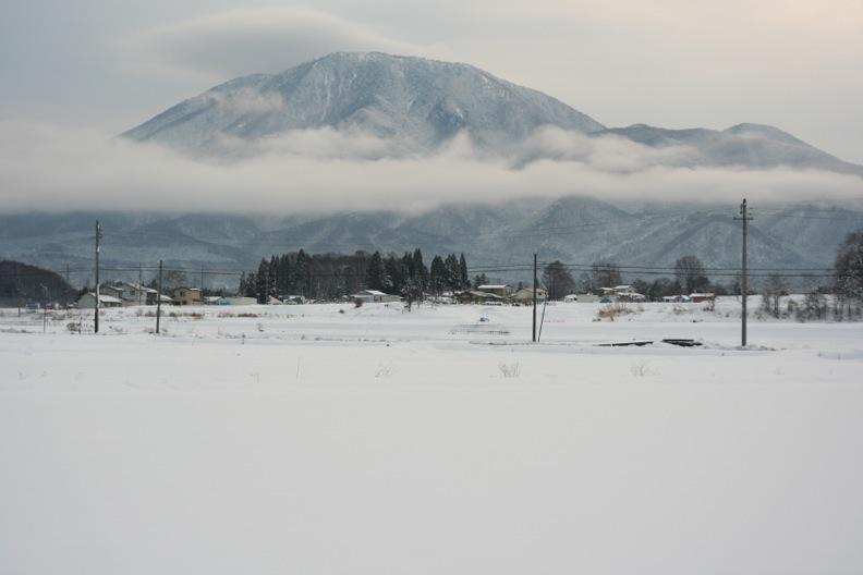長野3(雪 その2)_d0133581_16415690.jpg