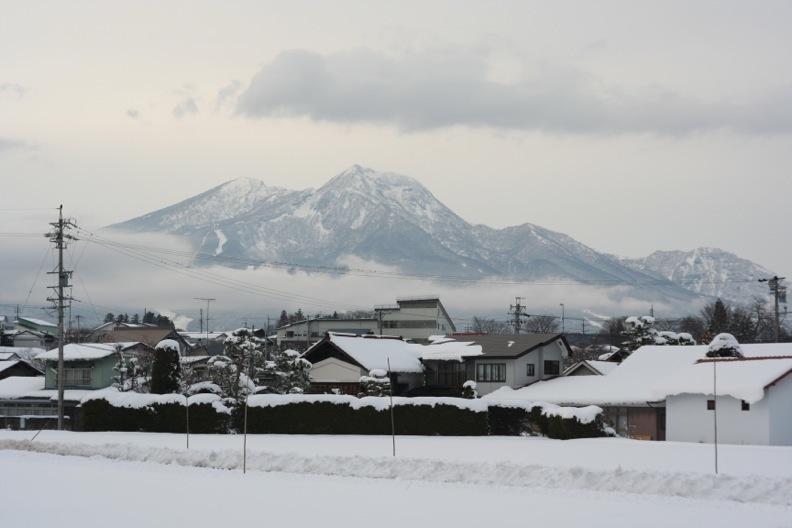長野3(雪 その2)_d0133581_16415977.jpg