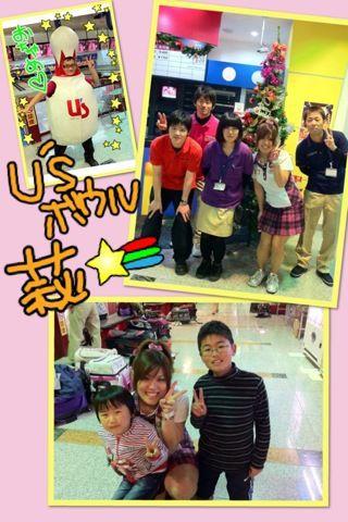 IN 萩〜\(^ω^)/_d0162684_0105512.jpg
