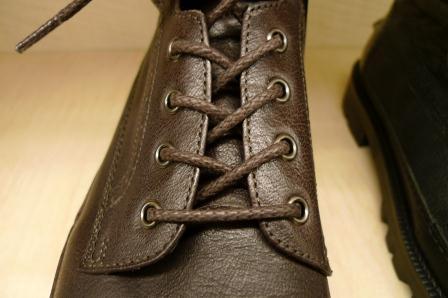 靴ひもの通し方_d0166598_17224149.jpg