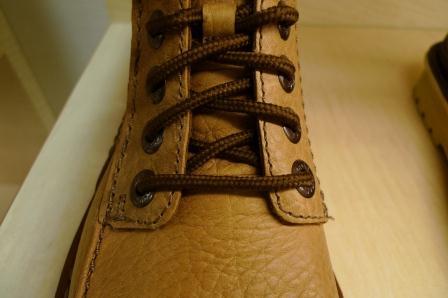 靴ひもの通し方_d0166598_1727191.jpg